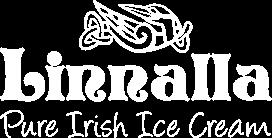 Linnalla Cafe Logo